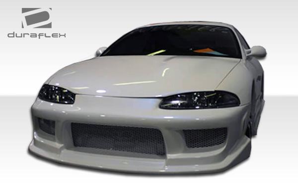 low cost ab86a 08dc9 ... 1998 Mitsubishi Eclipse GST 95-99-Mitsubishi-Eclipse-Drifter-Duraflex-Full-Body-  ...