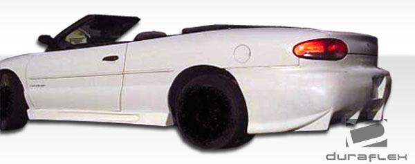 9600 Chrysler Sebring Convertible Vader Overstock Side Skirts Body Rhebay: 98 Chrysler Sebring Engine Diagram At Gmaili.net