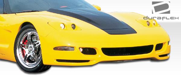 Corvettetsconceptfront