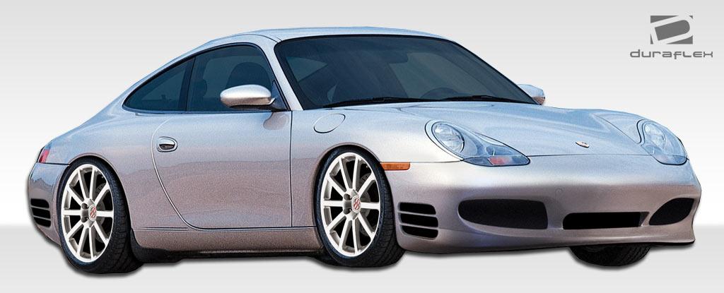 Fuse Box Diagram 2002 Porsche Boxter