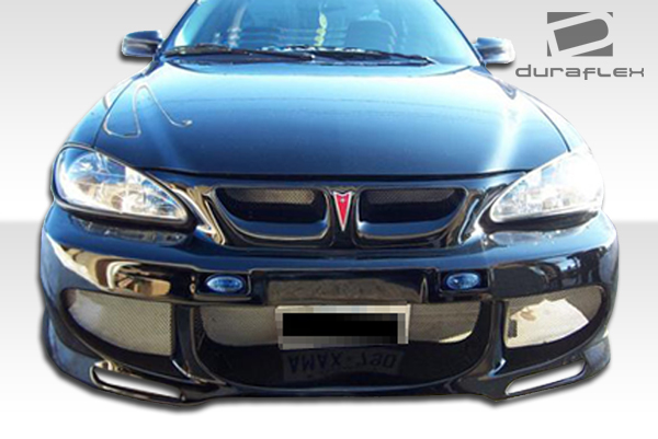 Welcome to Extreme Dimensions :: Inventory Item :: 1999-2005 Pontiac Grand Am Duraflex Showoff 3 ...