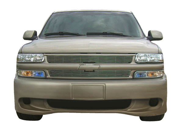 2001 chevrolet silverado fiberglass front bumper body kit. Black Bedroom Furniture Sets. Home Design Ideas