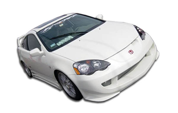 Welcome To Extreme Dimensions Item Group Acura RSX - 2005 acura rsx body kit