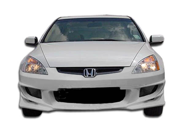 2005 Honda Accord Lx >> Welcome to Extreme Dimensions :: Inventory Item :: 2003 ...