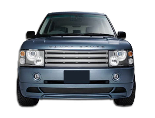 welcome to extreme dimensions inventory item 2003 2005 land rover range rover duraflex. Black Bedroom Furniture Sets. Home Design Ideas