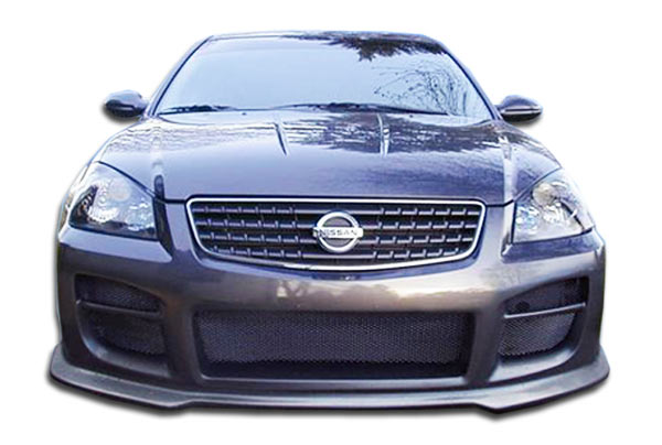 05 06 fits nissan altima r34 duraflex front body kit bumperimage is loading 05 06 fits nissan altima r34 duraflex front