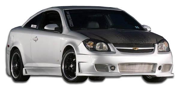 2005-2010 Chevrolet Cobalt 2DR Duraflex B-2 Body Kit - 4 Piece