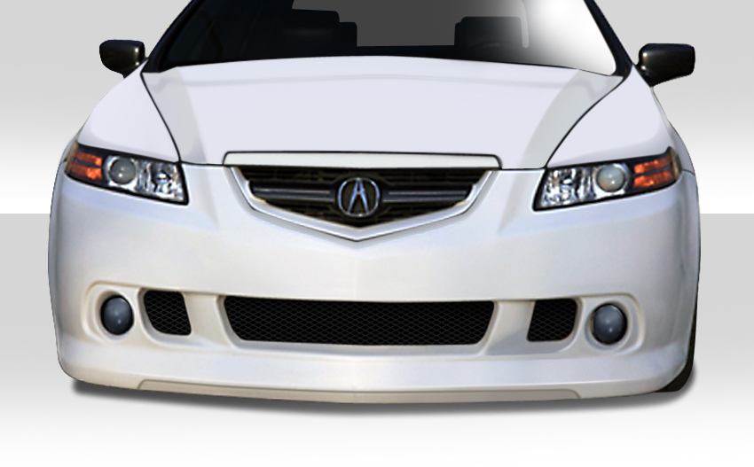 welcome to extreme dimensions item group 2004 2008 acura tl