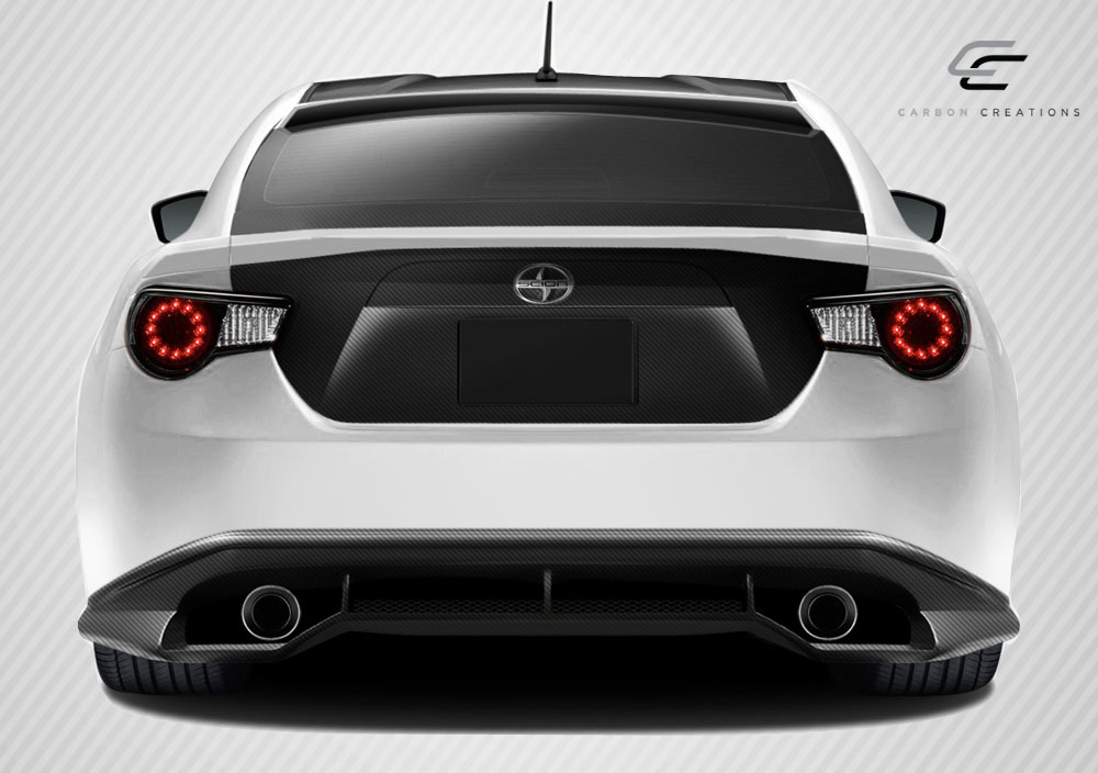 Scion Frs Parts >> Scion Frs Parts 2020 Top Car Release And Models