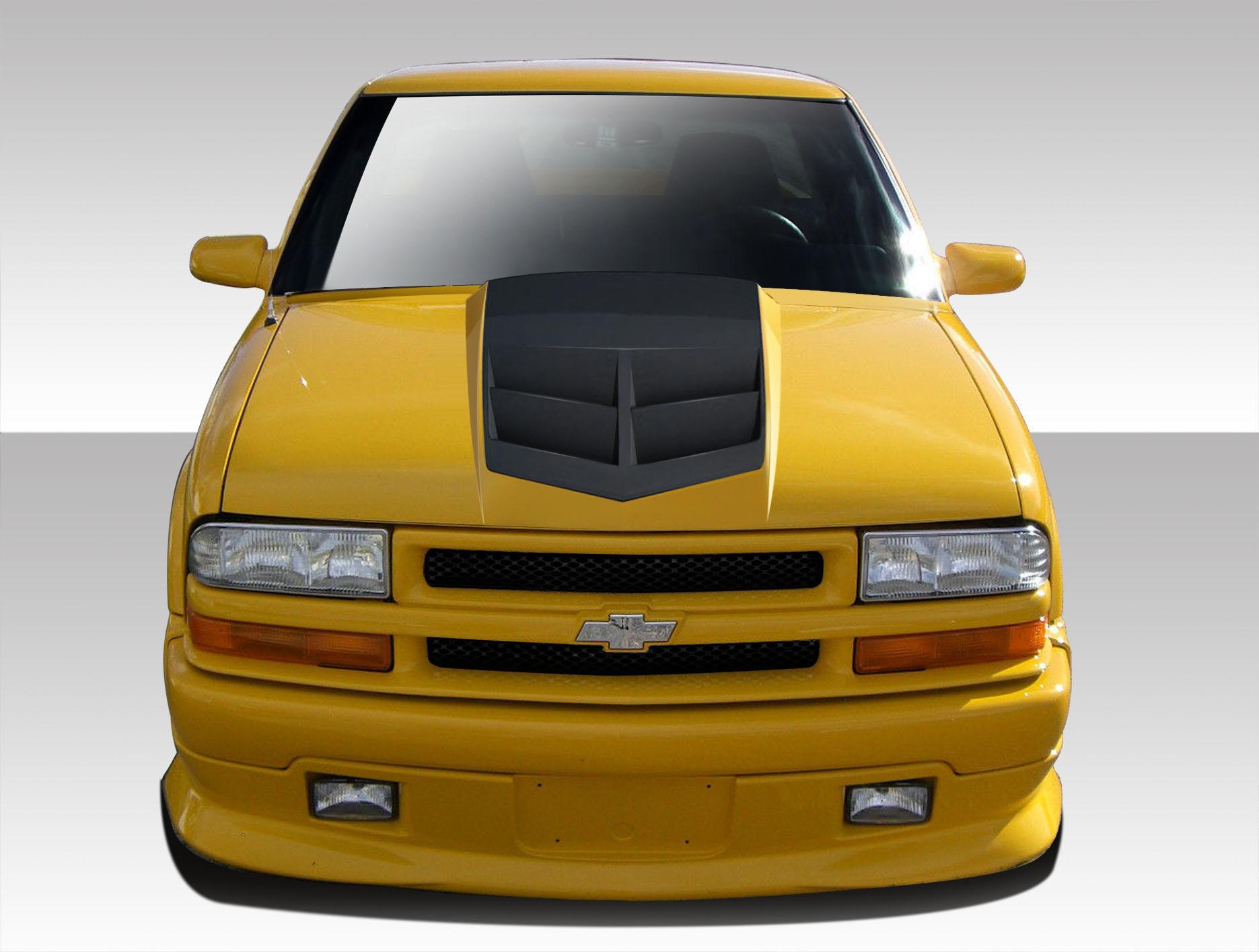 Toyota Sonoma Lookup Beforebuying