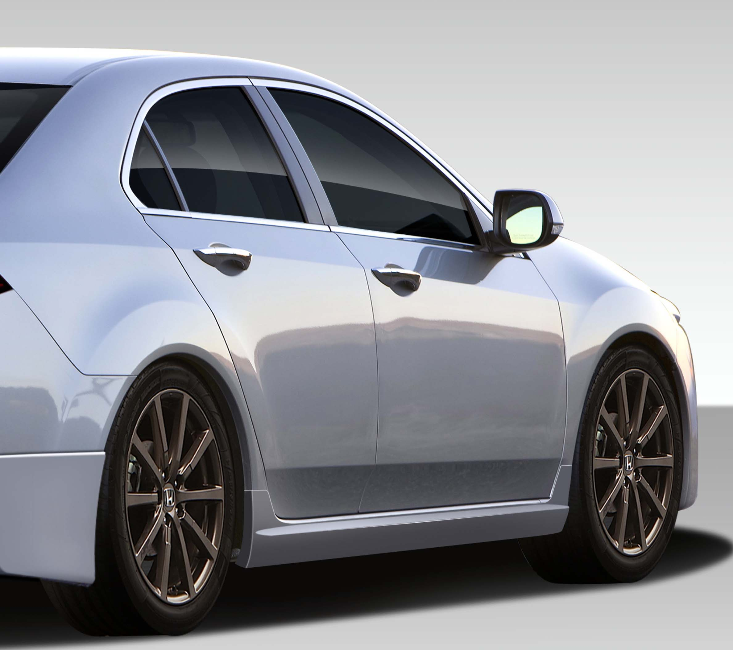 acura product tsx sale for