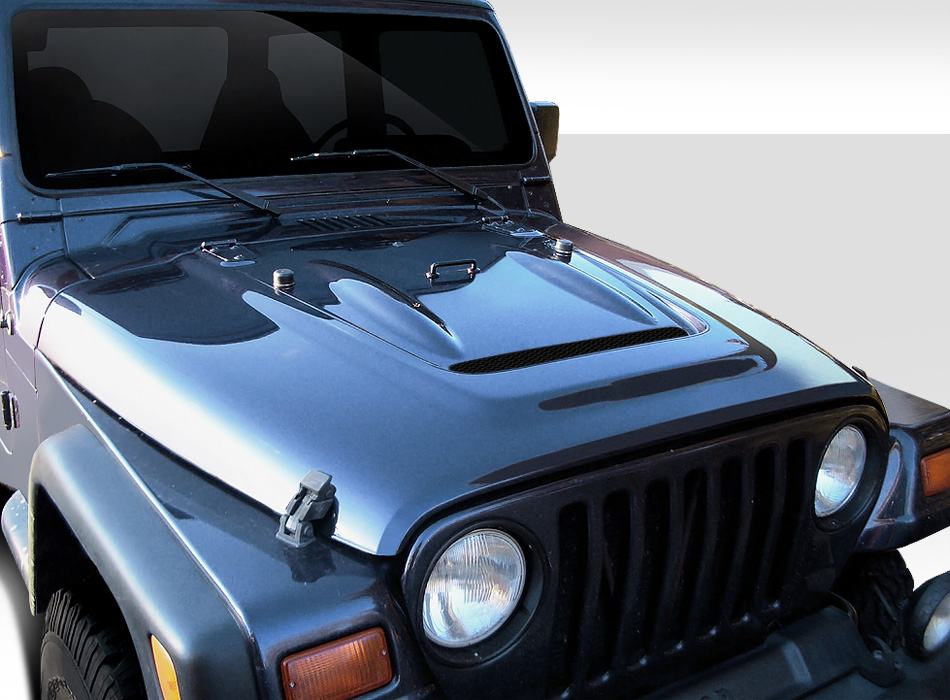 Welcome to Extreme Dimensions :: Inventory Item :: 1997-2006 Jeep ...