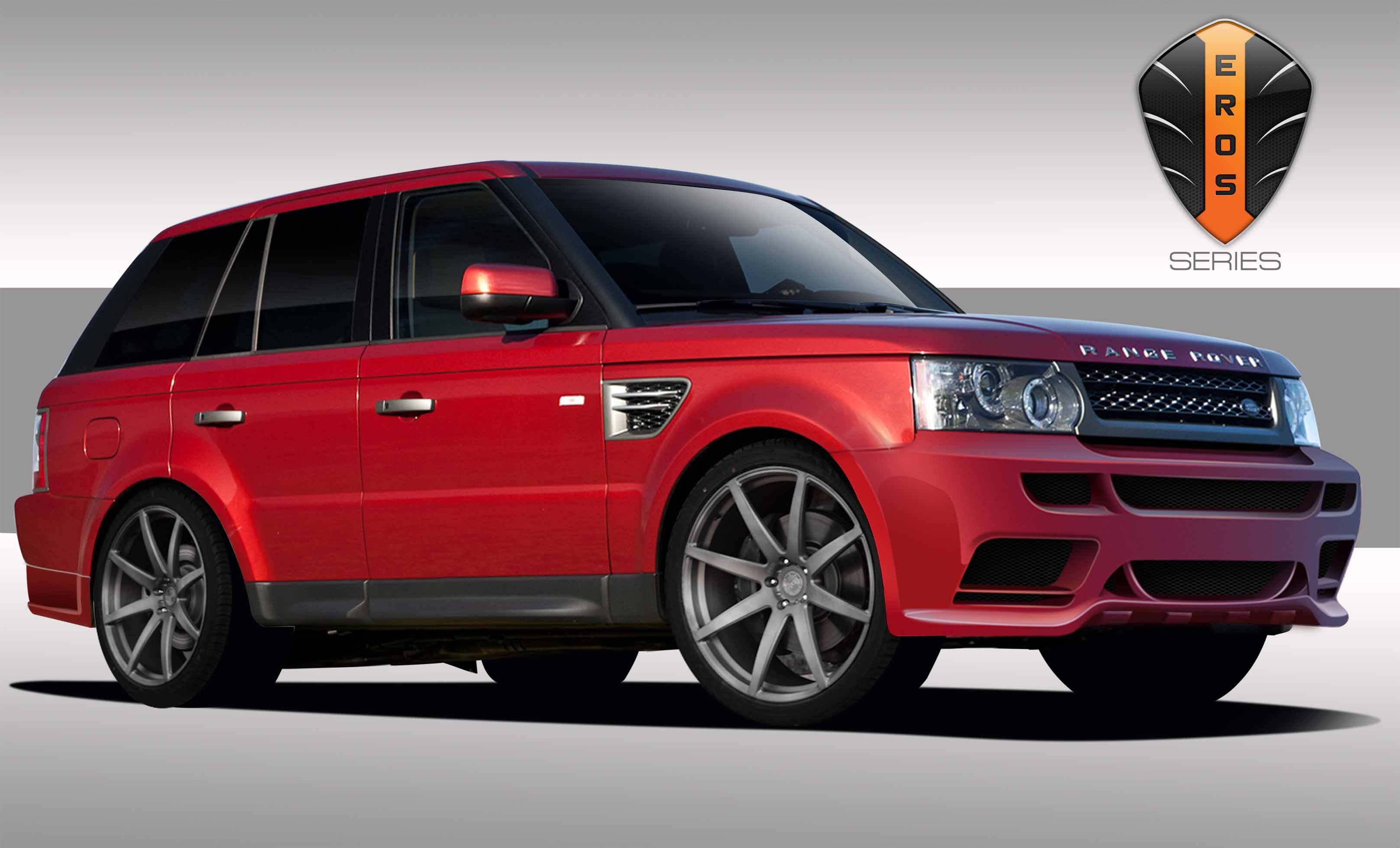 welcome to extreme dimensions item group 2010 2013 land rover range rover sport eros. Black Bedroom Furniture Sets. Home Design Ideas