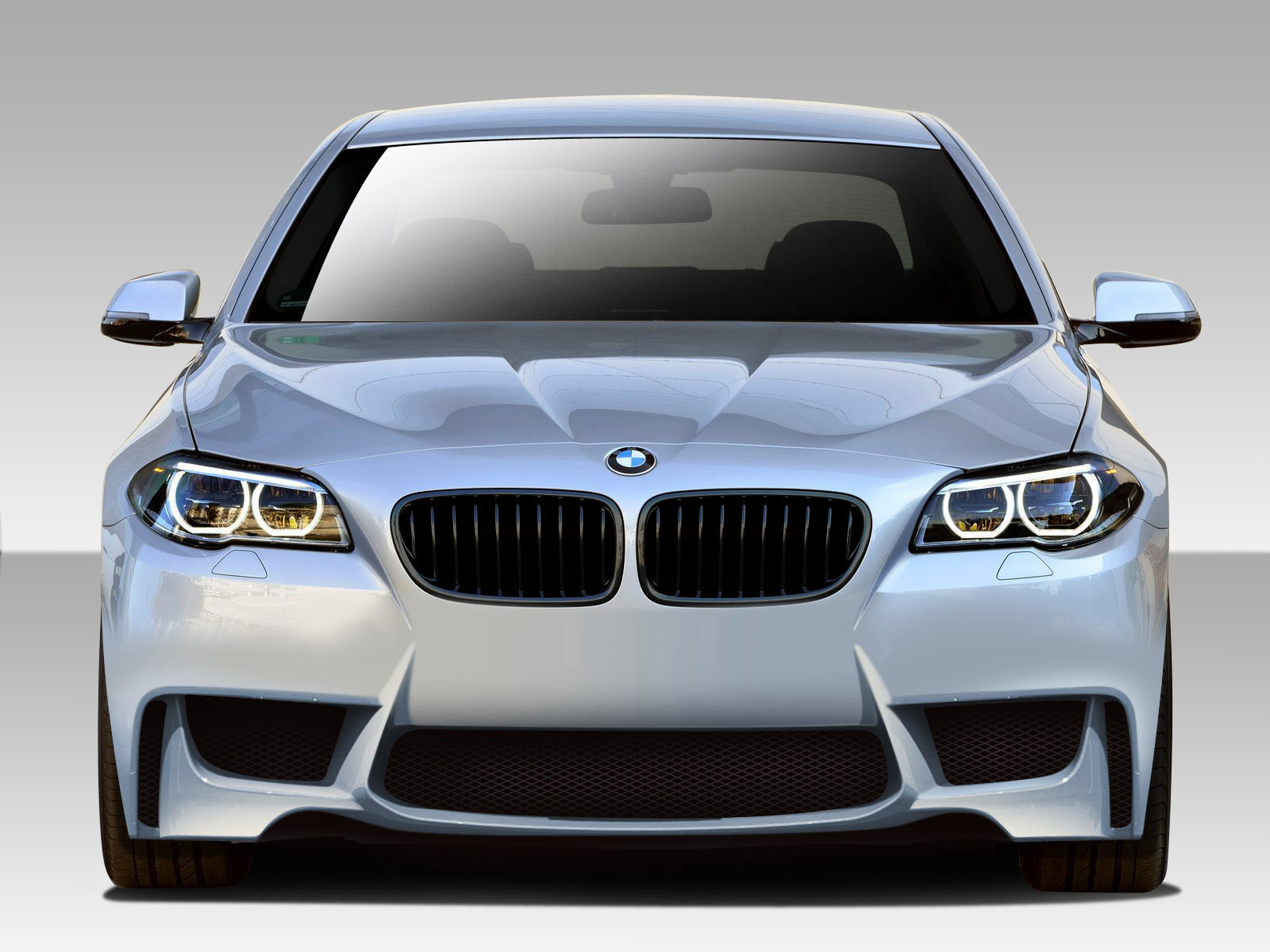 bmw fl in carsforsale cars fine sedan florida series sale stock used for miami