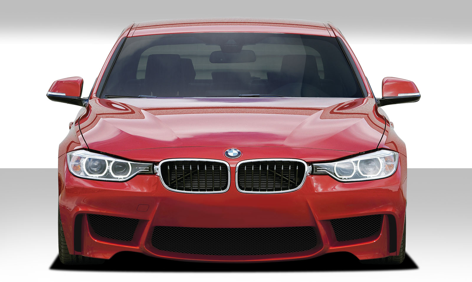 Welcome To Extreme Dimensions Inventory Item 2012 2018 Bmw 3