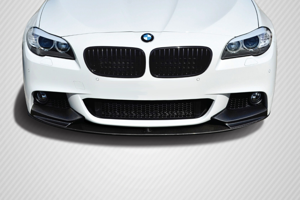 Welcome To Extreme Dimensions Inventory Item BMW - Bmw 550i sport