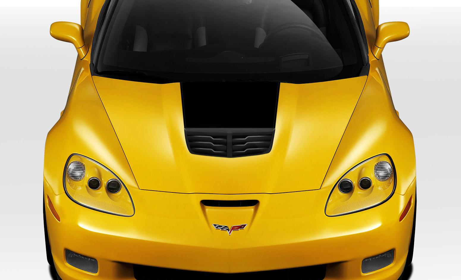 Chevrolet Corvette Zr furthermore Zr Double Overhead Cam Four Valve Lt Engine Img A furthermore Ea B Beb Ffa moreover Zr Double Overhead Cam Four Valve Lt Engine Dsc A as well . on 1972 corvette zr1