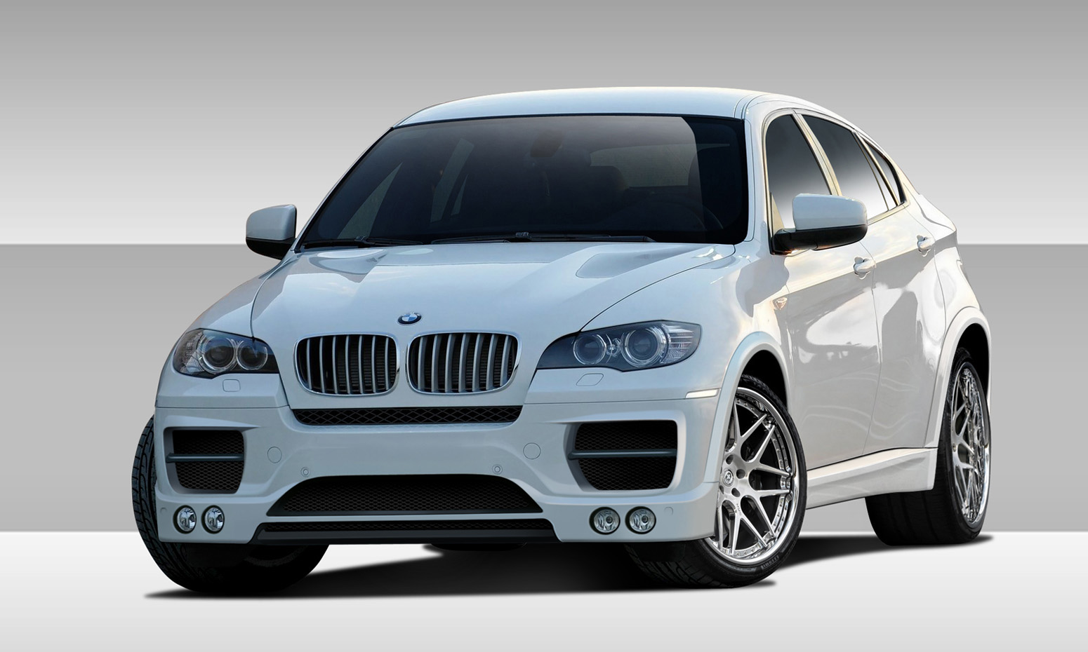 2010 bmw x6 all fiberglass body kit bodykit bmw x6 e71 e72 eros version 1 body kit 8. Black Bedroom Furniture Sets. Home Design Ideas