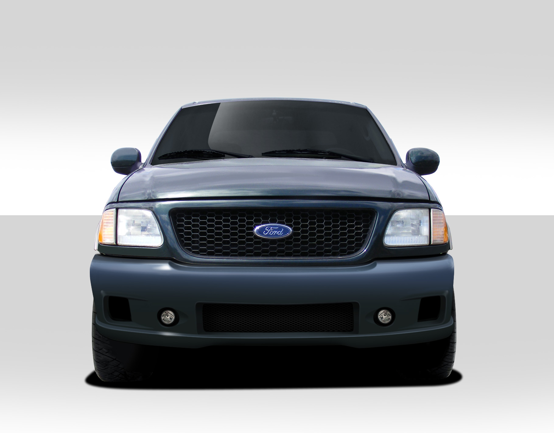 Welcome to Extreme Dimensions :: Inventory Item :: 1997-2003 Ford F-150 / 1997-2002 Ford ...