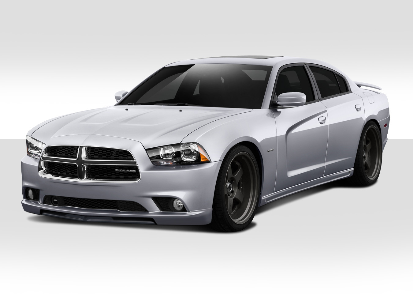 2013 dodge charger fiberglass body kit body kit dodge. Black Bedroom Furniture Sets. Home Design Ideas