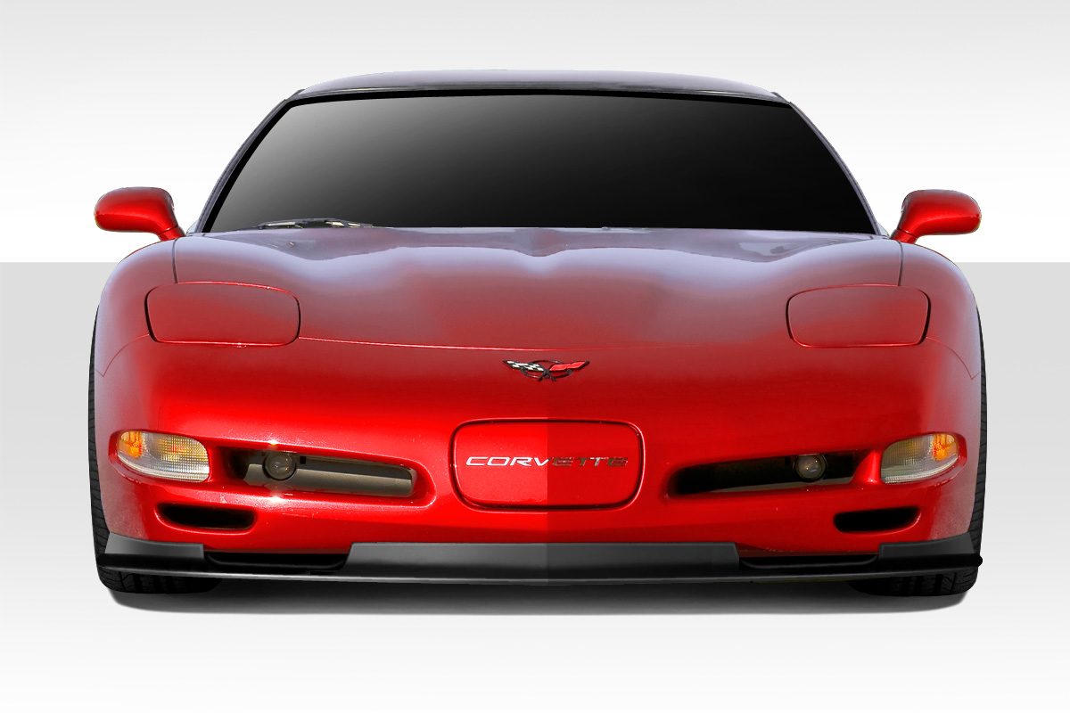 1975 Corvette Specs >> Welcome to Extreme Dimensions :: Inventory Item :: 1997-2004 Chevrolet Corvette C5 Duraflex ZR1 ...