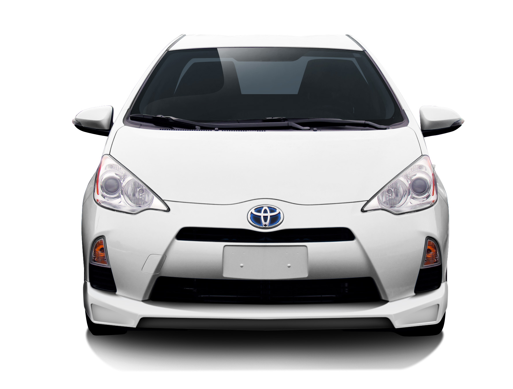 price hatchback prius toyota photos coupe reviews features c one photo