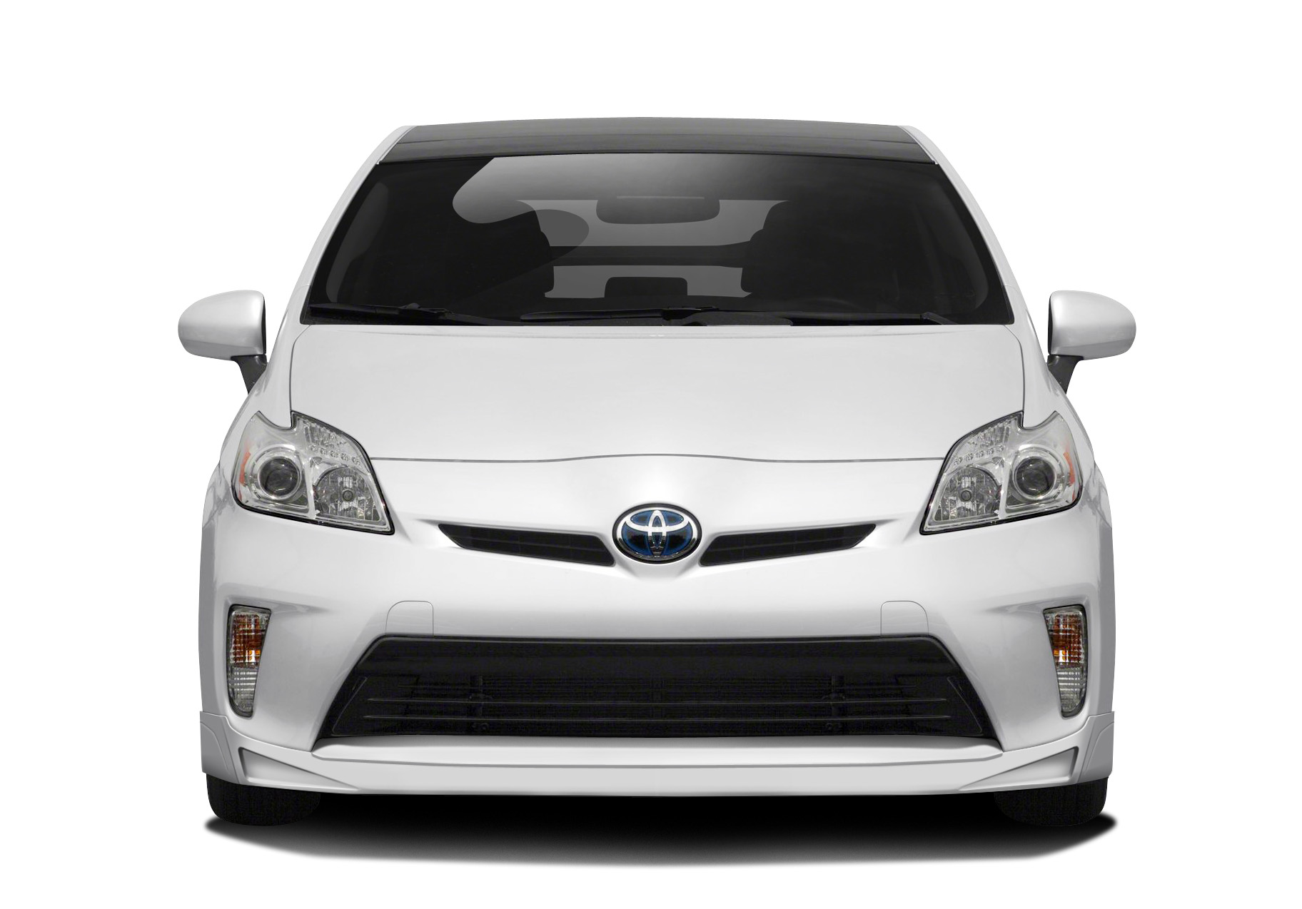 Wel e to Extreme Dimensions Inventory Item 2012 2015 Toyota