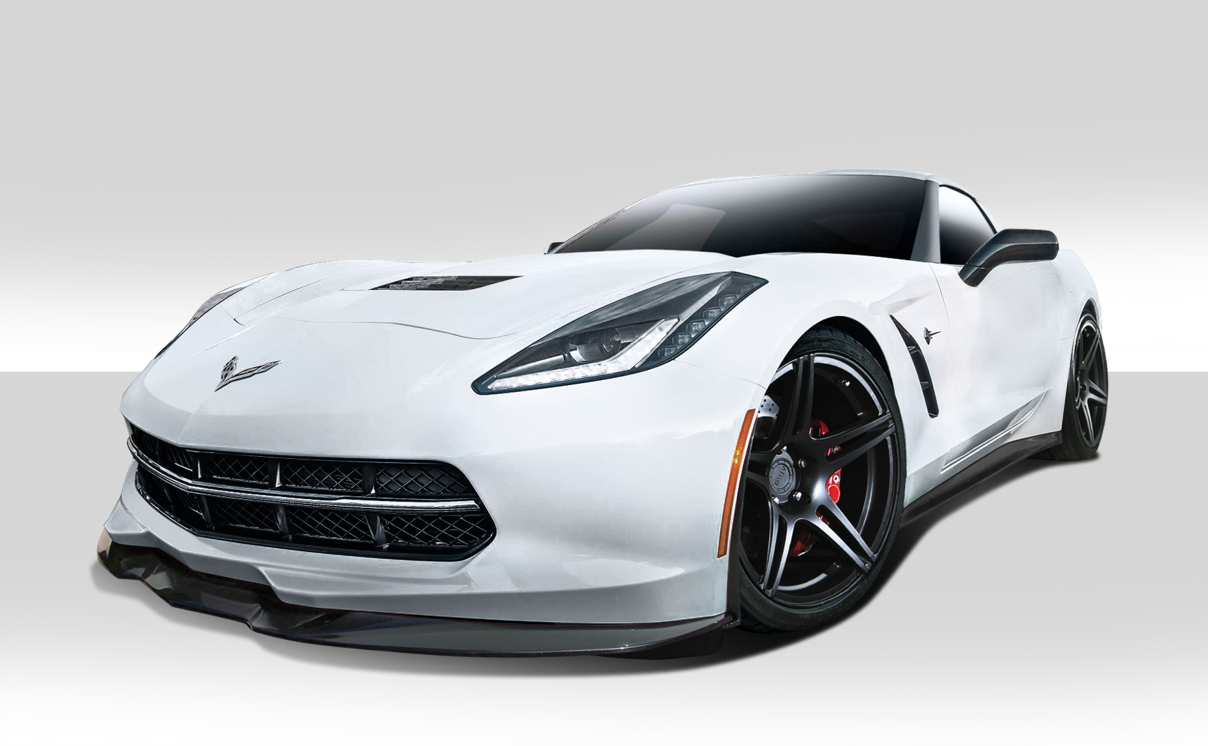 1969 Corvette Stingray >> Welcome to Extreme Dimensions :: Item Group :: 2014-2019 ...