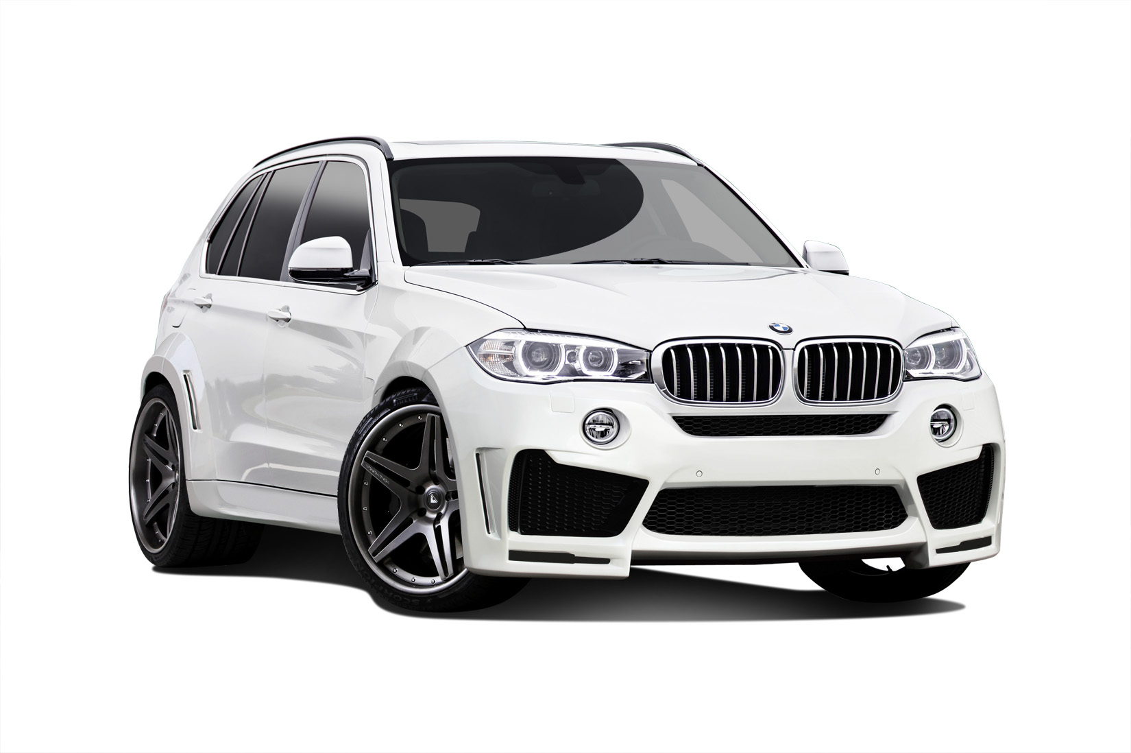 kit body kit for 2015 bmw x5 2014 2015 bmw x5 f15 carbon af 1 wide body kit gfk pur rim. Black Bedroom Furniture Sets. Home Design Ideas