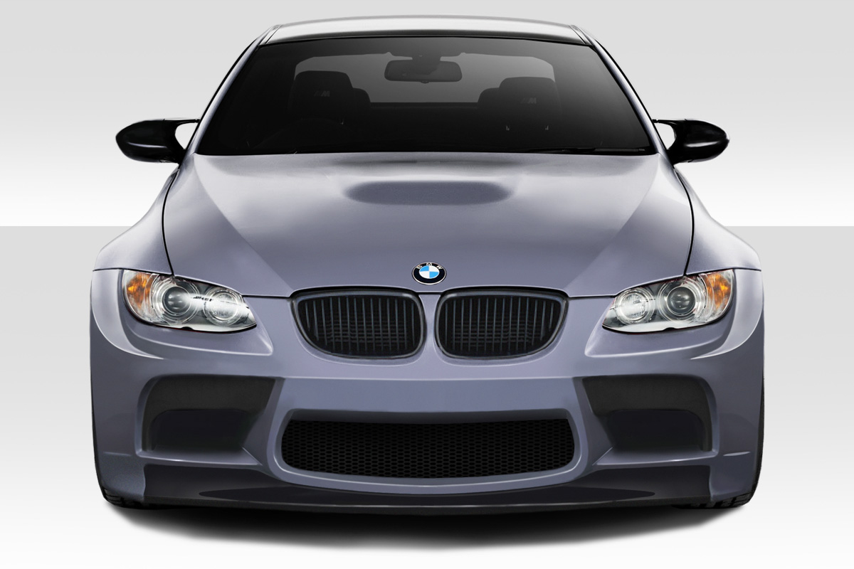 welcome to extreme dimensions inventory item 2008 2013 bmw m3 e92 2dr coupe af 5 wide body. Black Bedroom Furniture Sets. Home Design Ideas