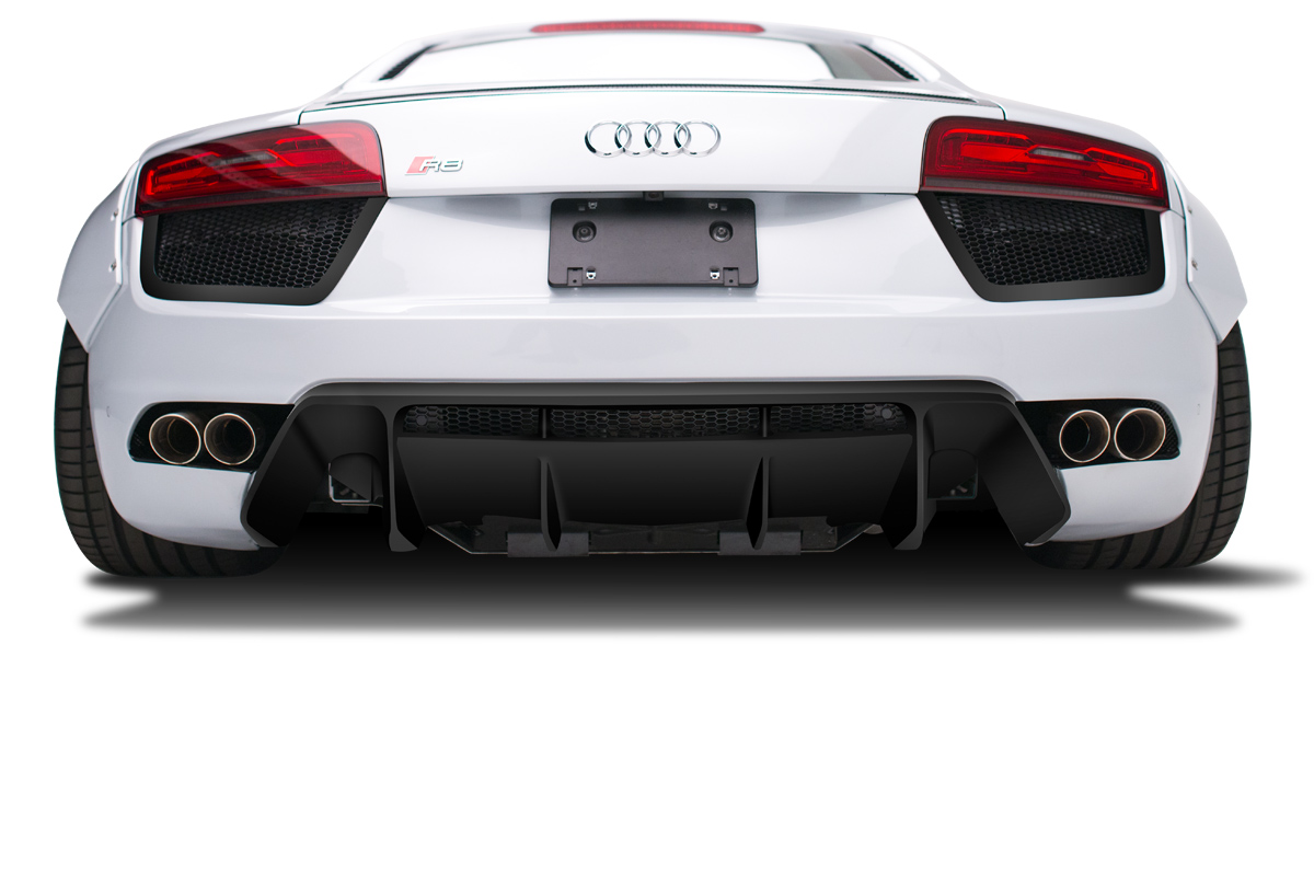 Audi tt 2008 dimensions 17