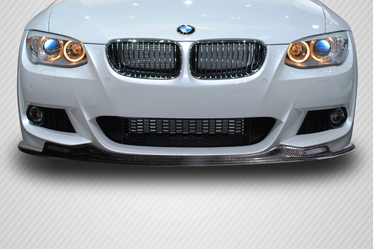 Welcome To Extreme Dimensions Inventory Item 2011 2013 Bmw 3