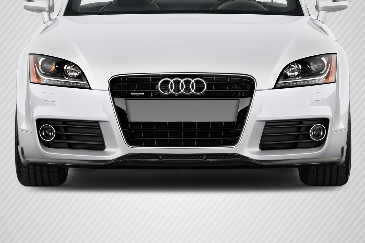 repair sportback auto coupe body parts detectors audi excellent headlights radar in schwarz outdoors belts matt tire
