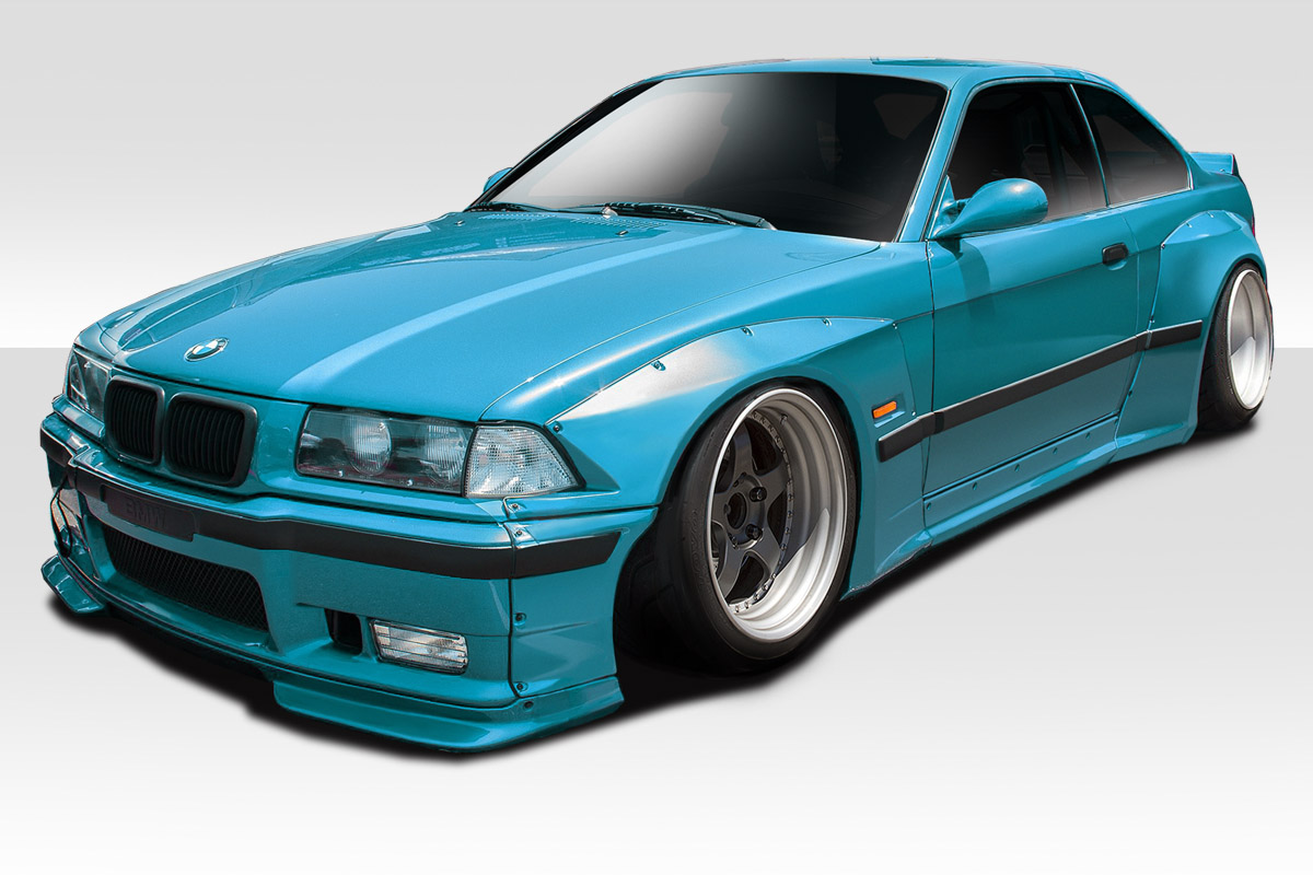 welcome to extreme dimensions item group 1992 1998 bmw 3 series m3 e36 2dr duraflex