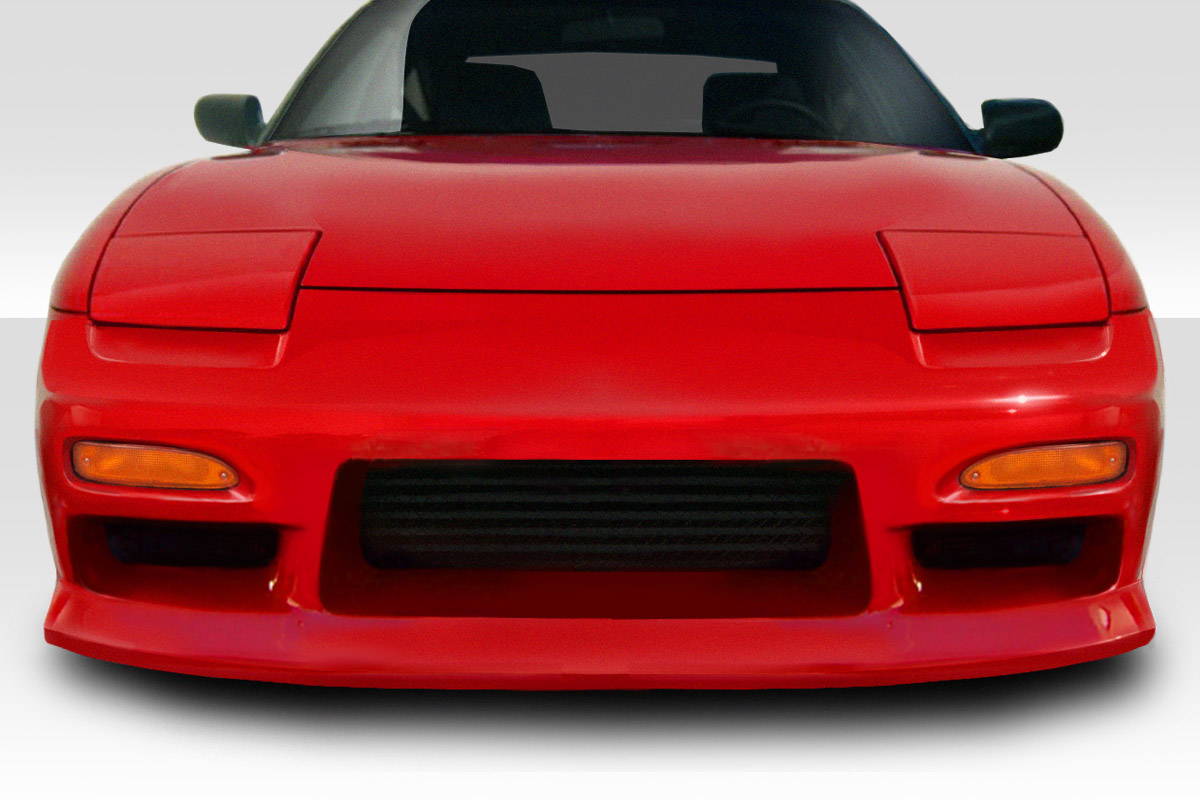 Land Rover Warranty >> Welcome to Extreme Dimensions :: Inventory Item :: 1989-1994 Nissan 240SX S13 Duraflex ...