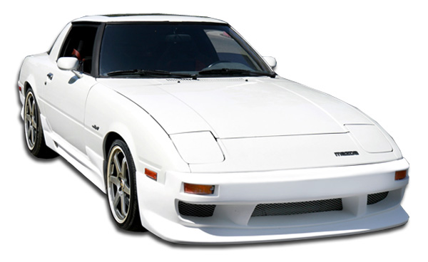 1985 subaru t with 79 85 Rx7 Gp1 Kit on 11302105315 furthermore 2016 2017 Mazda Miata Duraflex Circuit Wide Body Kit 9 Piece moreover 2015 2017 Ford Mustang Duraflex CVX Rear Window Scoops Louvers 2 Piece also 2014 2015 BMW 4 Series F32 Couture M Performance Look Wing Trunk Lid Spoiler 1 Piece likewise Dodge Charger Floor Mats Rt Red.
