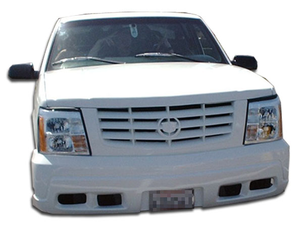 Image Is Loading 88 99 Chevy C K Series Escalade Overstock Conv