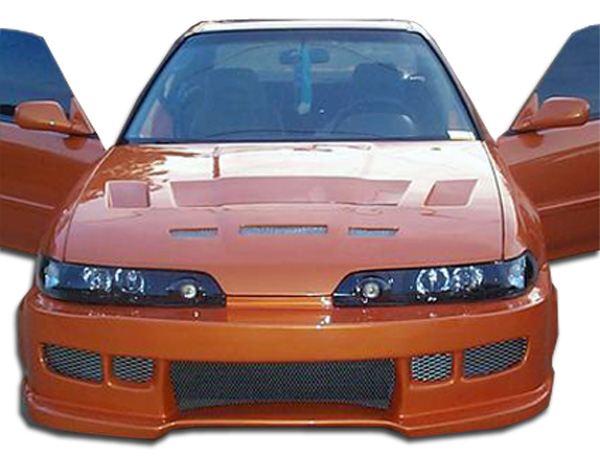 Image Is Loading 90 93 Acura Integra Spyder Overstock Front Body