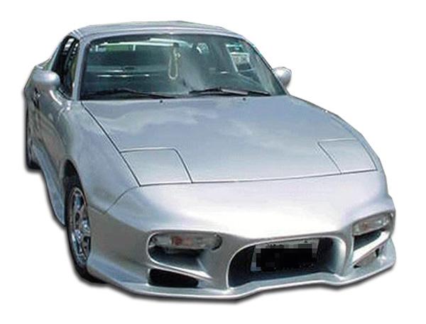 Miatavadercomplete on 1990 Mazda Miata Dimensions