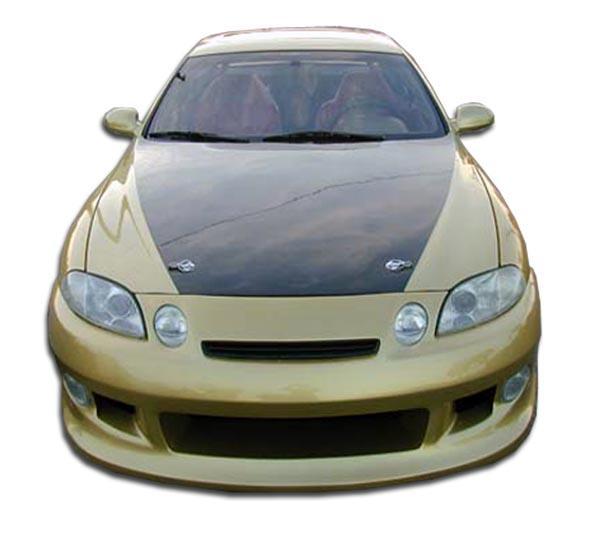 1998 Lexus Sc300 Driveshaft Sc 300: 1992-2000 Lexus SC Series SC300 SC400 Duraflex J-Magic