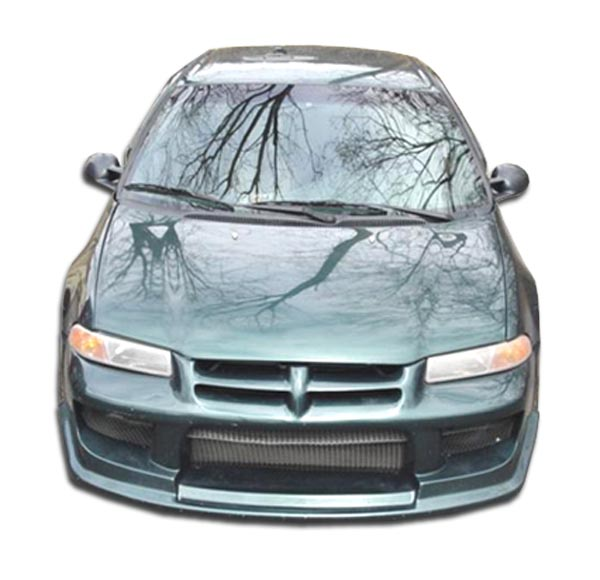 1995-2000 Dodge Stratus Chrysler Cirrus Plymouth Breeze