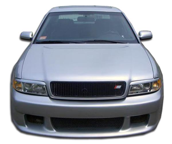 1997 Audi A4 Front Bumper Body Kit
