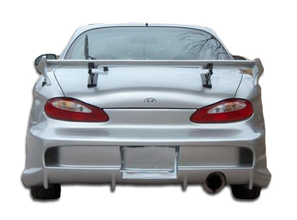 Image Is Loading 97 99 Fits Hyundai Tiburon Vader 2 Overstock