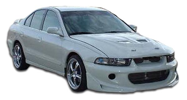 fiberglass kit body kit for 2002 mitsubishi galant 1999 2003 mitsubishi galant duraflex cyber 2 body kit 4 piece includes cyber 2 front bumper cover 102139 cyber 2 rear bumper cover 102142 cyber 2 side skirts rocker panels 102143 xsv fiberglass kit body kit for 2002 mitsubishi galant 1999 2003 mitsubishi galant duraflex cyber 2 body kit 4 piece includes cyber 2 front bumper cover 102139 cyber 2 rear bumper cover 102142 cyber 2 side skirts rocker panels 102143 xsv