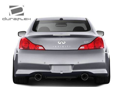2015 Infiniti Ipl >> Welcome To Extreme Dimensions Inventory Item 2008 2015