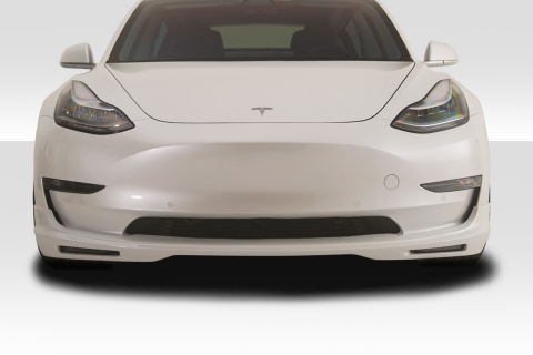 Tesla Model 3 Dimensions >> Welcome To Extreme Dimensions Inventory Item 2018 2020