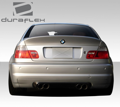 Fits 1999 2000 328i Bmw E46 2001 2006 2005 325ci E46: Welcome To Extreme Dimensions :: Inventory Item :: 2000