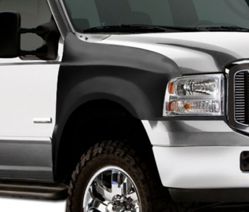 1992 Ford F250 >> Welcome to Extreme Dimensions :: Inventory Item :: 1999-2007 Ford Super Duty F250 F350 F450 F550 ...