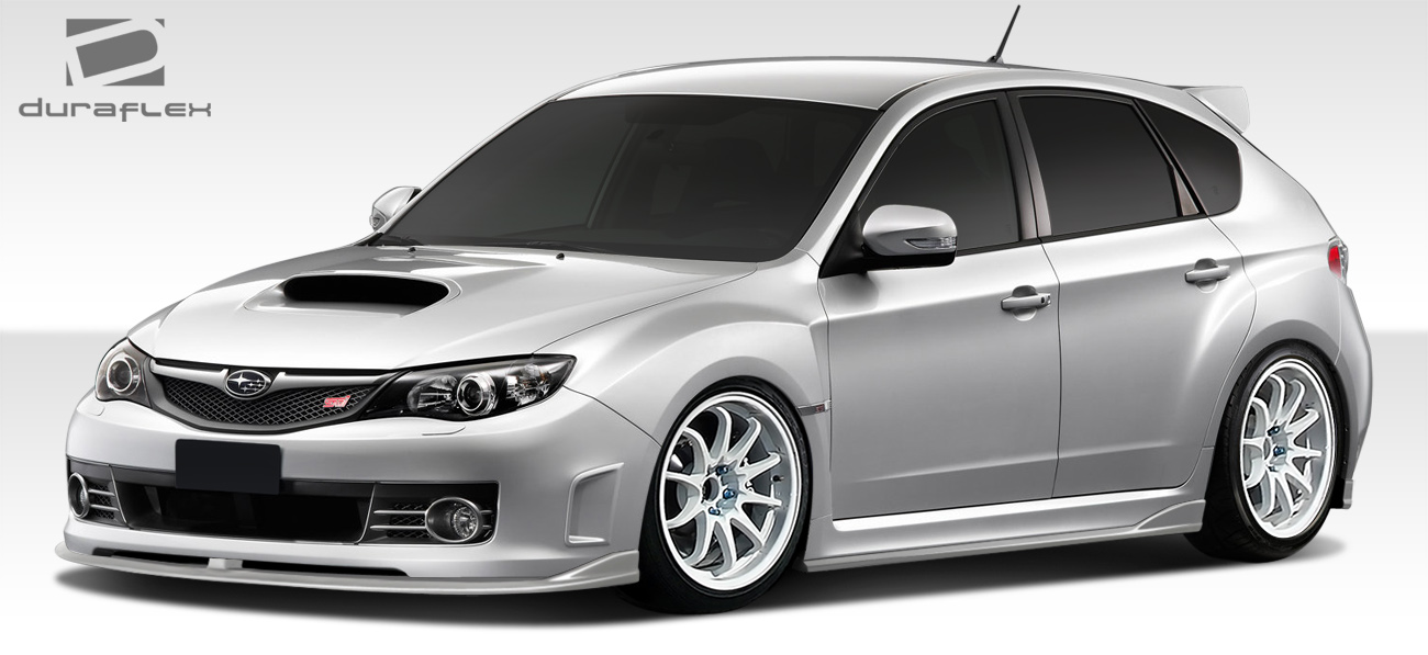 Subaru Wrx 2010 Specs2013 Subaru Impreza Wrx Price Photos Reviews