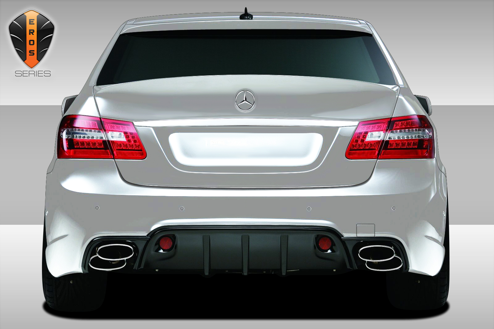 2013 mercedes benz e350 accessories